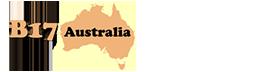 B17 Australia